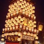 1-犬山祭